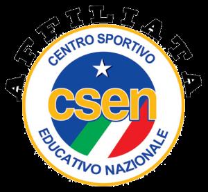 Logo-CSEN-scuola-di-yoga-affiliata