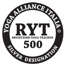 yoga-alliance-italia-ryt500silver