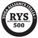 yoga-alliance-italia.rys500