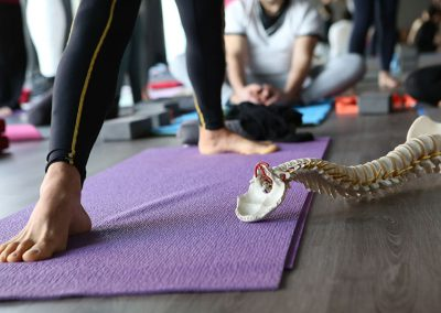 Scuola-per-insegnanti-di-yoga-Anatomyoga-gallery-02
