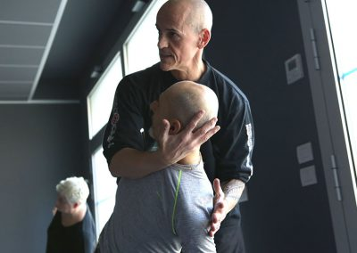 Scuola-per-insegnanti-di-yoga-Anatomyoga-gallery-03