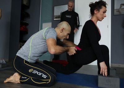 Scuola-per-insegnanti-di-yoga-Anatomyoga-gallery-04