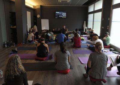 AnatomYoga - La scuola per-insegnanti-di-yoga-modena-01