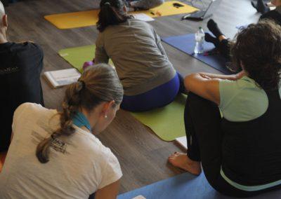 anatomyoga-scuola-per-insegnanti-di-yoga-modena-03
