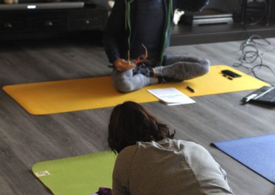 anatomyoga-scuola-per-insegnanti-di-yoga-modena-04
