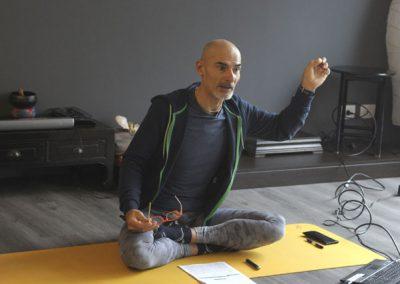 anatomyoga-scuola-per-insegnanti-di-yoga-modena-05