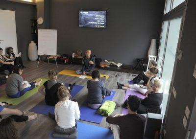 anatomyoga-scuola-per-insegnanti-di-yoga-modena-06