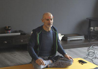 anatomyoga-scuola-per-insegnanti-di-yoga-modena-07