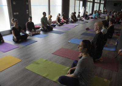anatomyoga-scuola-per-insegnanti-di-yoga-modena-08
