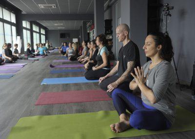 anatomyoga-scuola-per-insegnanti-di-yoga-modena-09
