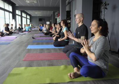 anatomyoga-scuola-per-insegnanti-di-yoga-modena-10