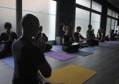 anatomyoga-scuola-per-insegnanti-di-yoga-modena-11