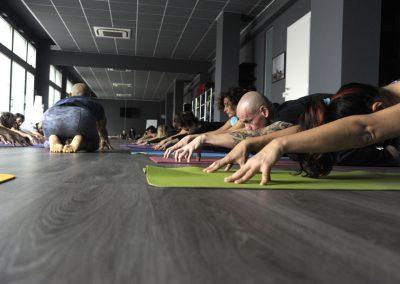 anatomyoga-scuola-per-insegnanti-di-yoga-modena-12