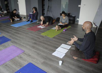 anatomyoga-scuola-per-insegnanti-di-yoga-modena-15