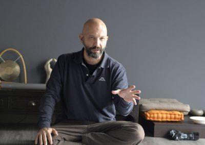 anatomyoga-scuola-per-insegnanti-di-yoga-modena-16