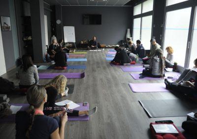 anatomyoga-scuola-per-insegnanti-di-yoga-modena-18