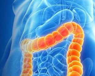 L'approccio yogico alla sindrome del colon irritabile: uno studio.